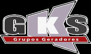 logo gksgeradores