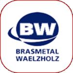 brasmetal